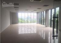 cho thuê gấp 500m2 sàn vp tòa hancorp plaza 72 trần đăng ninh có thể chia nhỏ lh 0847772323
