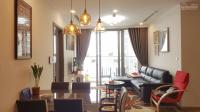 cần bán căn 2 ngủ 2 ban công 80m2 đẹp nhất dự án vinhomes gardenia lh 0917462689