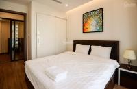 cho thuê chung cư riverside garden 349 vũ tông phan 3 phòng ngủ đủ đồ 11 trth lh 0915 651 569