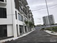 shophouse khai sơn long biên chiết khấu 2 cơ hội sở hữu mec trị giá 15 tỷ lh 0944111223