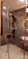 cho thuê nhiều căn hộ wilton tower 68m2 2pn 2wc tầng cao view sông full nt lh 0795 321 036