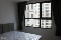 cần cho thuê gấp căn hộ dcapitale 2 pn 2vs giá 15 triệutháng full đồ lh 0965809318