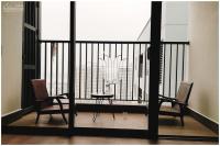 căn hộ 3pn mới ngay cạnh hòa bình green city full nội thất bank có h trợ ls 0 lh 0886858595