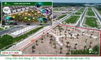 khu đô thị phúc an garden dự án duy nhất sở hữu 4 công viên cảnh quan hiện đại