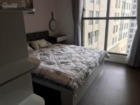 cho thuê căn hộ quận 4 saigon royal 2 phòng ngủ full 19trth bao phí quản lí lh 0931440778