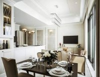 bên em chuyên cho thuê căn hộ 1234pn villa vinhomes chuẩn 5 sao giá tốt nhất lh 0931222256