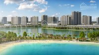 bán căn hộ tại vinhomes ocean park s 335m2 ck 8 đóng trước 10 ân hạn lãi lh 0984501999