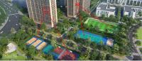 đầu tư tốt nhất với căn 1pn 1 view thoáng đẹp giá chỉ 13 tỷ tại vinhomes ocean park 0866616869