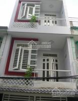nhà mới 3 tấm đúc đường huỳnh thiện lộc tân phú giá 11trth lh 0903834245