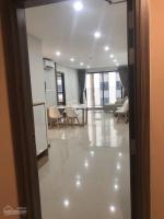 vip cho thuê căn hộ vip hado centrosa q10 hcm 104m2 2pn giá 22trth lh 0764443875