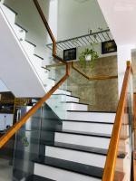 bán nhà 3 tầng sang trọng mặt tiền đường số 4 kđt hà quang 2 giá 88 tỷ lh 0898 368 999