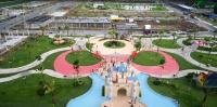 phúc an garden bình dương gía chính thức từ cđt 650trnền 75m2 chiết khấu đến 5 chỉ vàng sjc