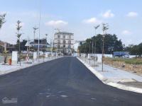 khách cần tiền nên cần bán lại đất dĩ an khu dân cư thông dụng vị trí thông thoáng đường nhựa 22m