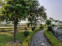 bán đất khu biệt thự vườn cam lô đất biệt thự giá chỉ từ 19trm2 lh 0842195599