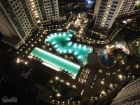 bán lại căn penthouse đảo kim cương có hồ bơi riêng view 3 mặt sông cực kì đẹp lh 0902340518