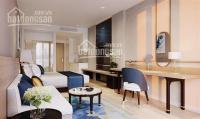 sunbay park hotel phan rang điểm sáng đầu tư du lịch chiết khấu ngay 85