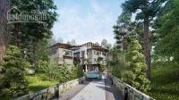 đầu tư căn hộ khách sạn tp đà lạt lợi nhuận khai thác đến 20năm