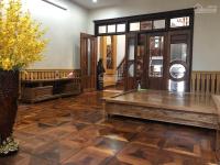 ngân hàng dí chủ muốn bán nhanh căn nhà 690 ngô quyền sơn trà tp đà nng giá sụp hầm