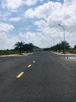 bán đất long trường quận 9 rio bonito trường lưu giá 40trm2 mt đường 20m lh 0931939087