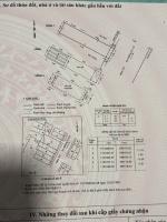 chính chủ cần bán gấp nhà hẻm 10m đường âu cơ quận 11 giá 7 tỷ lh 0903768398