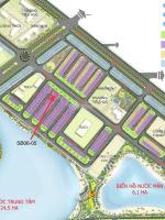 chính chủ bán gấp biệt thự song lập sb06 05 dự án vinhomes ocean park ưu tiên khách thiện chí