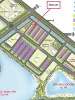 cắt l bt song lập sb03 08 dự án vinhomes ocean park để thu tiền về