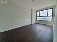 cần bán căn hộ golden mansion novaland view nam tháp gm1 căn số 5 36 tỷ 75m2