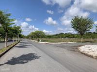 cần tiền nên bán lô đất mt hồng bàng q11 diện tích 80m2 giá 28 tỷ có sổ rồi