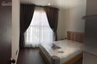 cho thuê căn hộ saigon royal 2 phòng ngủ đầy đủ nội thất giá 19 triệutháng lh 0908888683