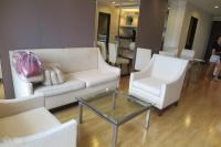 Cần thuê căn hộ chung cư, căn hộ dịch vụ tại Hà Nội, cho khách người nước ngoài
