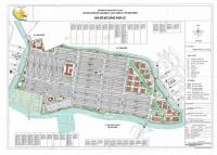 khu dân cư vĩnh phú 1 giai đoạn 2 sau chợ đầu mối thủ đức trường học nguyễn văn tây lh 0962939778