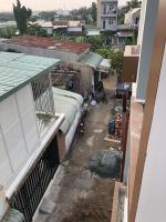 nhà xây mới 1t 2l dt 30m2 đất 3pn 3 toilet giá 21 tỷ lh 0919 88 2378 sang tên phòng cc số 3