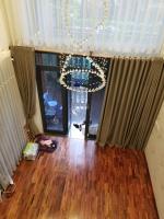 cho thuê nhà mặt tiền đường hoa trà phường 7 quận phú nhuận 4 tầng