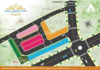 486 triệu mua đất ở đâu chỉ 486 triệu cho 1 nền đất phố thương gia thuận an bd lh 0978743838