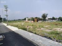 đất nền kdc xuyên á 950tr80m2 gần chợ xuyên á bệnh viện phúc an mới xây nằm trong kdc sầm uất