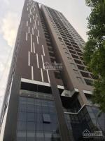 bán căn hộ 3 phòng ngủ 135m2 37 tỷ vào ở ngay đủ điều kiện làm sổ hồng ngay trung tâm thanh xuân