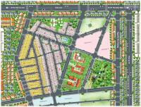 bán đất dự án diamond city củ chi vị trí đẹp pháp lý rõ ràng gđ1 thanh toán linh hoạt