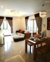 căn hộ sài gòn pavillon giá chỉ 6 tỷ đang có hợp đồng cho thuê 450trnăm lh 0934115158
