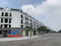 bán lô góc view hồ 190m2 đẹp nhất shophouse khu 31ha trâu quỳ gia lâm lh 0971413456