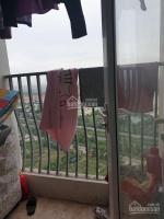 chính chủ bán gấp ch 05 tòa a gemek tower 1 giá 1170 tỷ sổ đỏ chính chủ