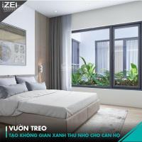 bán căn hộ 3pn nội thất cao cấp giá từ 35 tỷ tại trung tâm mỹ đình lh ngay 098 5533 660