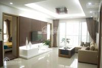 cần tiền bán gấp căn hộ 3pn 98m2 cc cao cấp sun square đầy đủ nội thất giá chỉ 3 tỷ
