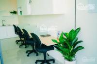 cho thuê office golden king q7 lh 0909448284 hiền