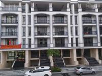 giá rẻ không tưởng 15 tỷ shophouse nguyễn thị nhung 5x23m 6 lầu hoàn thiện nội thất sổ hồng