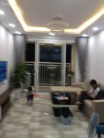 bán căn hộ copac square q 4 78m2 2pn view nam lầu trung giá 265 tỷ lh 0933722272 kiểm