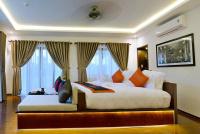 bán villa kèm căn hộ ở phố cổ hội an đang hoạt động tốt với lượng khách nước ngoài ổn định