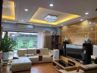 bán nhà phố thanh lân dt 37 m2 x 4 tầng giá chỉ 1898 tỷ lh mr chung 0705308199 có tl