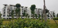 chính chủ bán suất ngoại giao shophouse khai sơn town 65 view công viên lh 0985575386