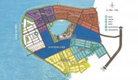 bán nhà kdc vạn phúc riverside city thủ đức 5x17m 5x21m 10 tỷ 7x20m 142 tỷ 6x20m 125 tỷ