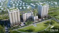 căn hộ valencia garden liền kề vinhomes ban công đông nam giá từ 148 tỷ nhận nhà ở ngay htls 0
